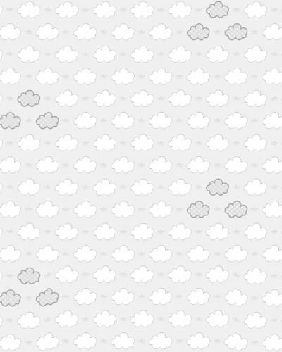 nuage_2.jpg